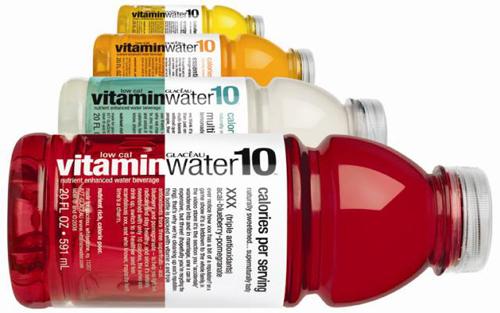Vw10_bottles_pyramid_low20res_jpg