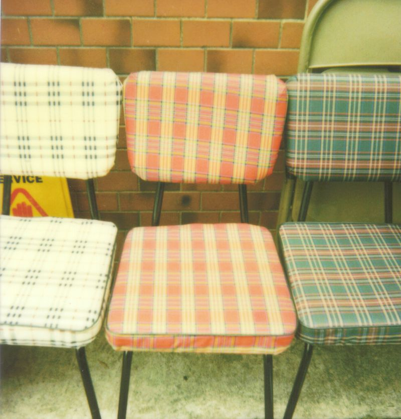 Cute_chairs