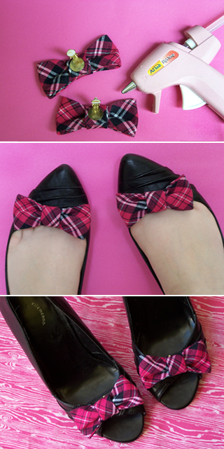 Bow_shoe_clips