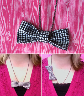Bow_necklace