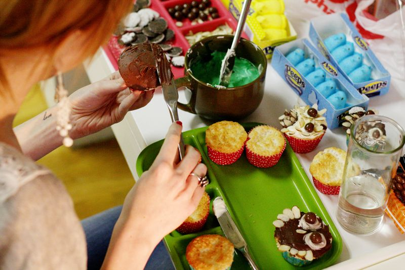 Cupcakes_allister