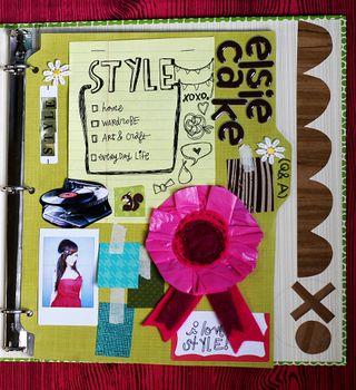 Style-school-elsie