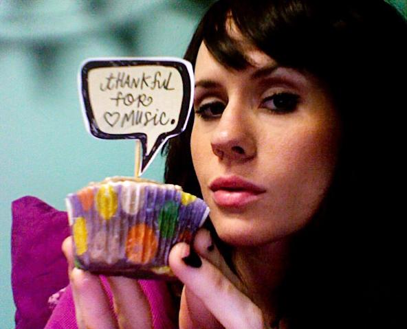 Elsie-cupcake