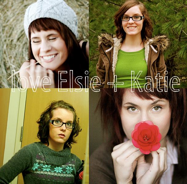 Elsie-katie
