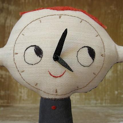Clock-doll-1