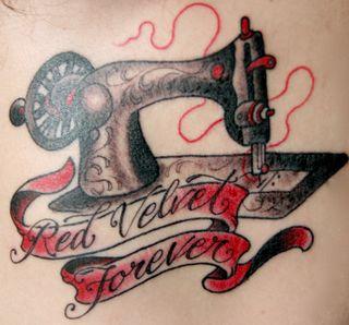 Red-velvet-tattoo