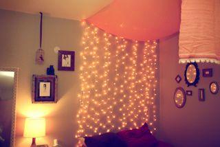 Katie-bedroom