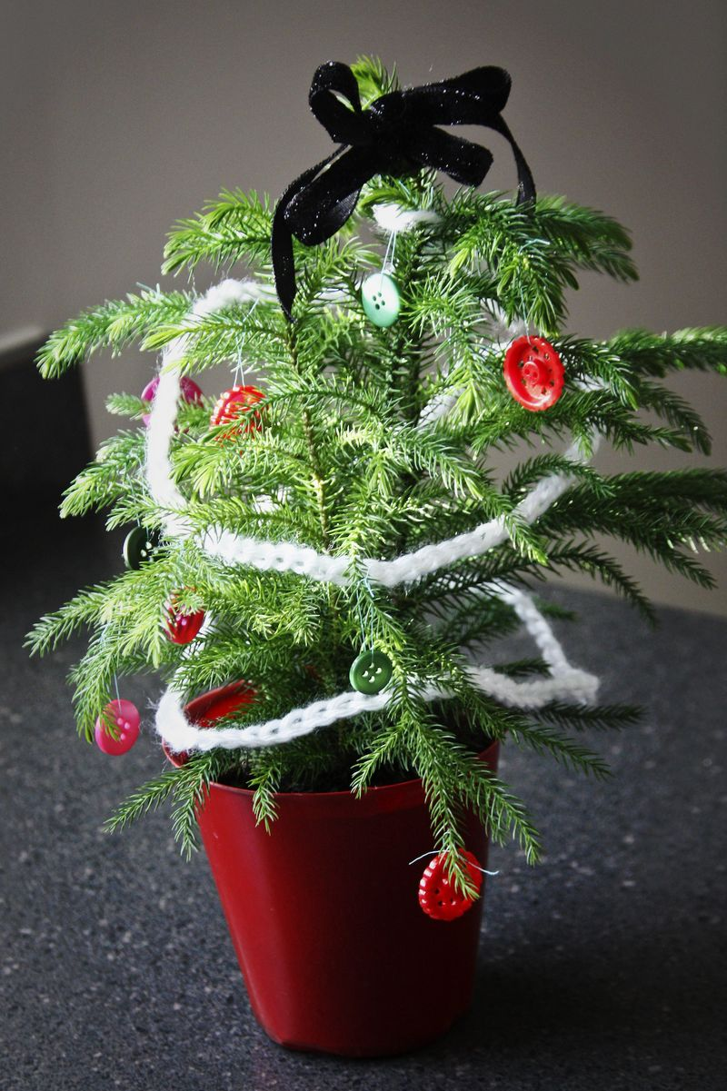 Small-christmas-tree