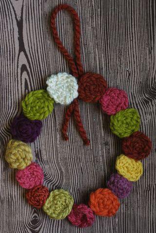Elsie-crocheted-wreath