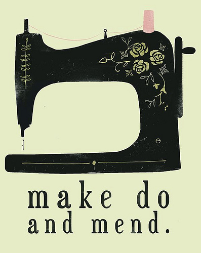 Clare-owen-make-do-and-mend
