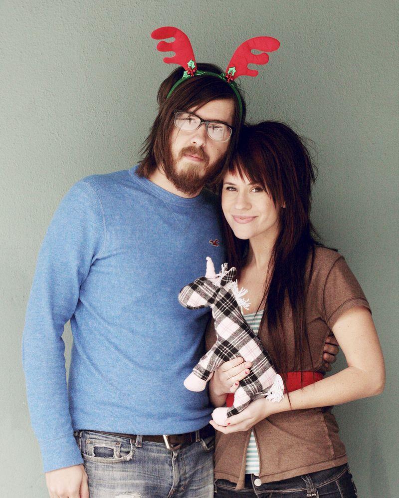 Christmas_elsie_jeremy