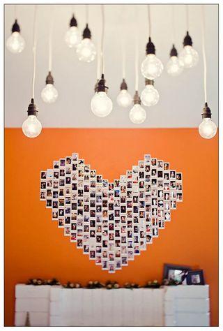 10 things i fa la la la love sunday a beautiful mess instax display sciox Images
