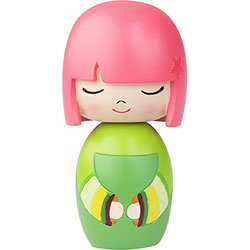 Momiji_doll_pink