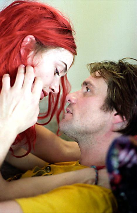 Eternal_sunshine_1