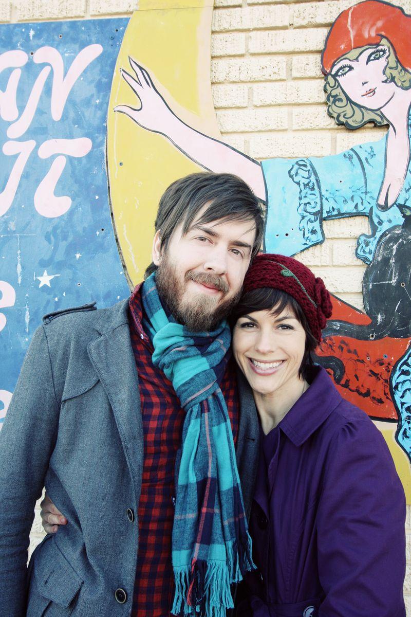 Vintage-jeremy&sarah
