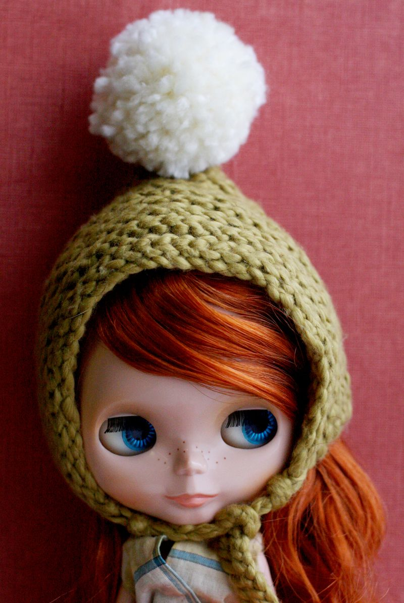 Snow_hat_lula