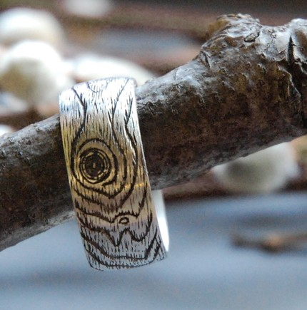 Mens_faux_bois_ring