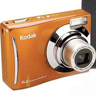 Kodak_orange