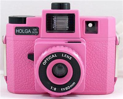 Holga-120gcfn-pink_big