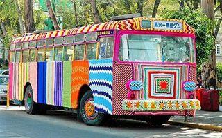 Crochet_bus
