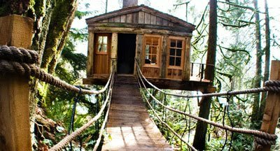 Treehouse-point-entrance_large
