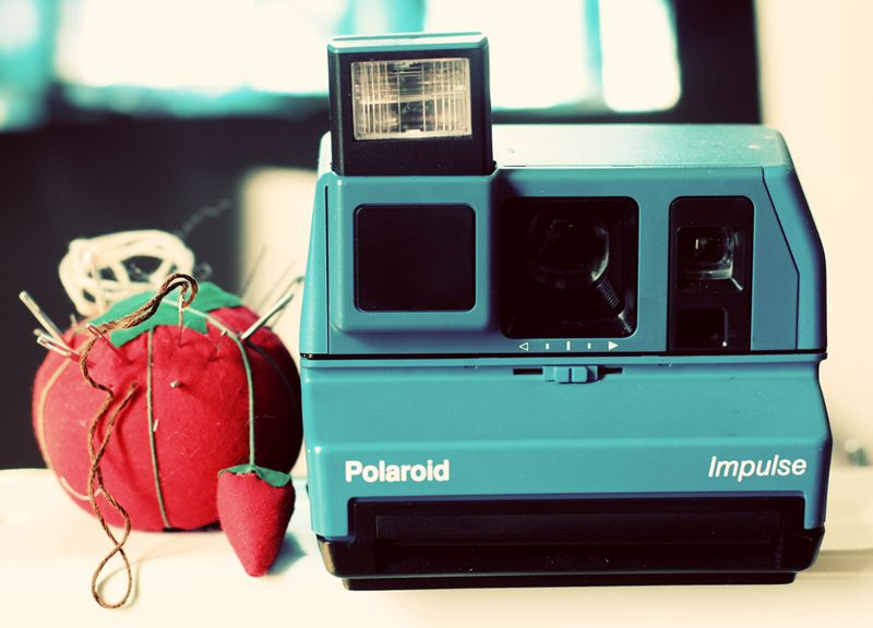 Studio_polaroid_pin_cushion