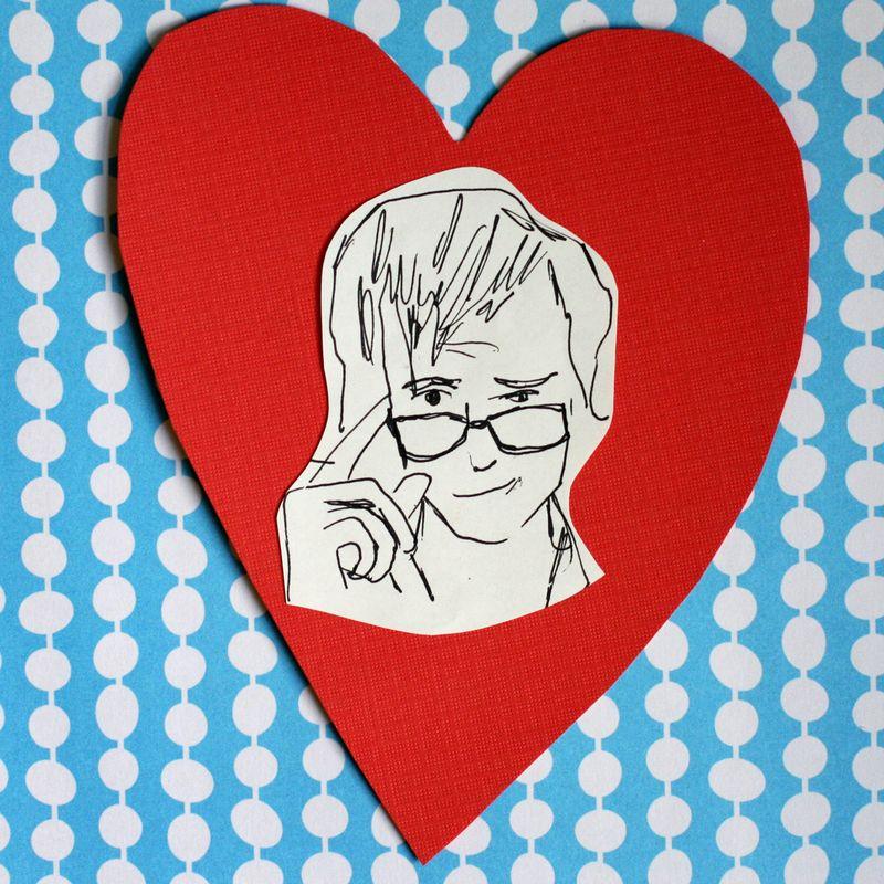 Valentine_ben_folds