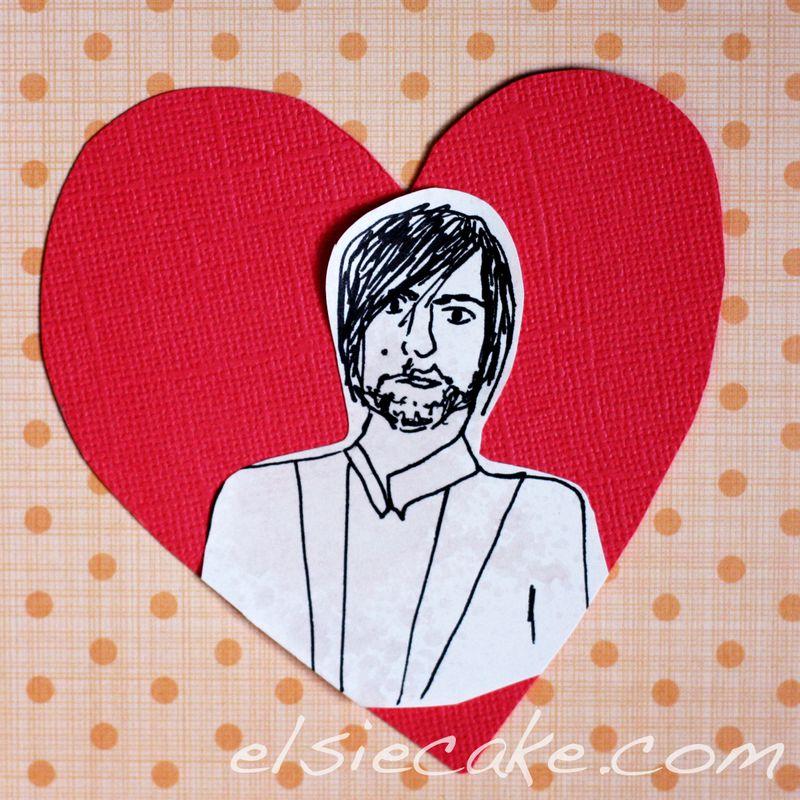 Valentine_jason_s