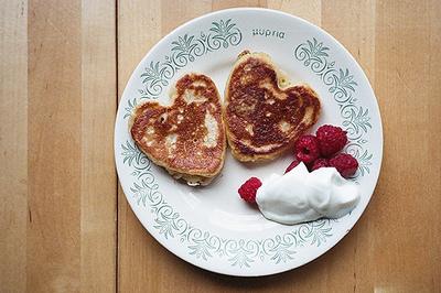 Pancake_heart_shaped