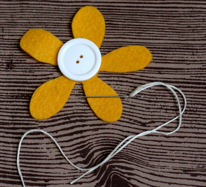 Flower_DIY_3