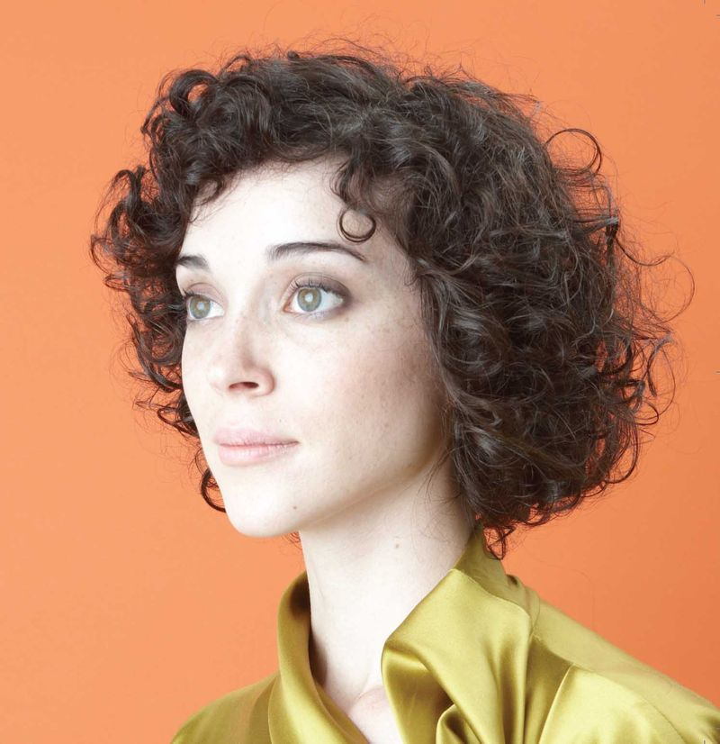 St-vincent-actor-cover