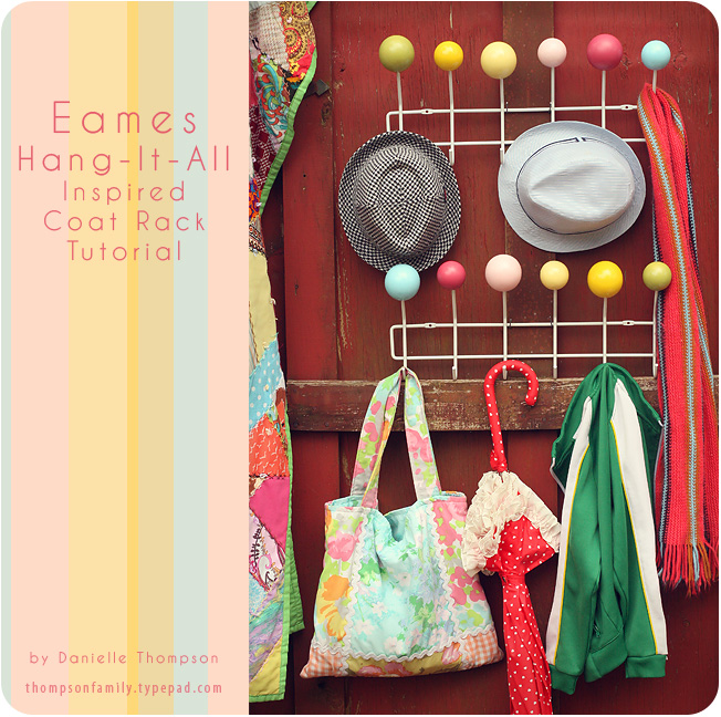 Eames_DIY_danielle_thompson