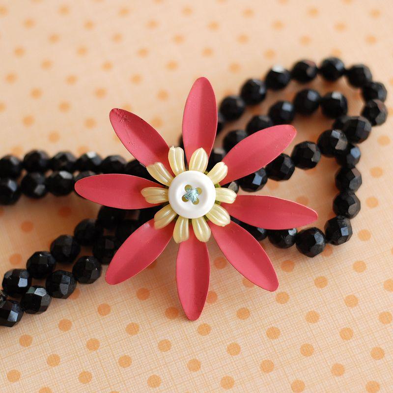Flowerchoker2