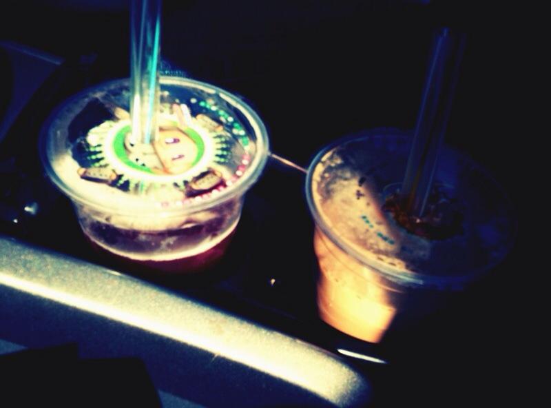 Bubble_tea