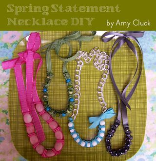 Spring_necklace_DIY1