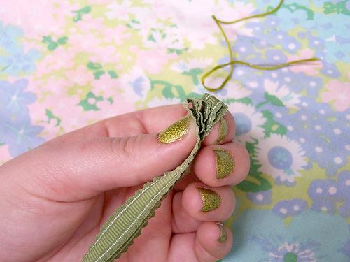 Spring_necklace_DIY2