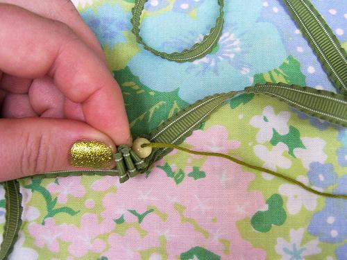 Spring_necklace_DIY5