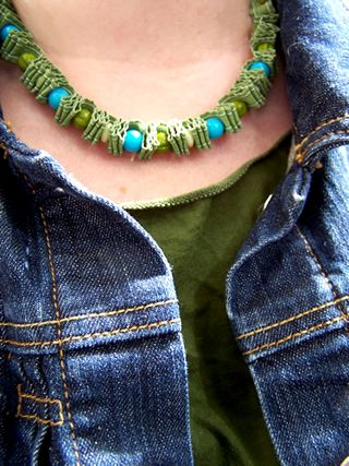 Spring_necklace_DIY10