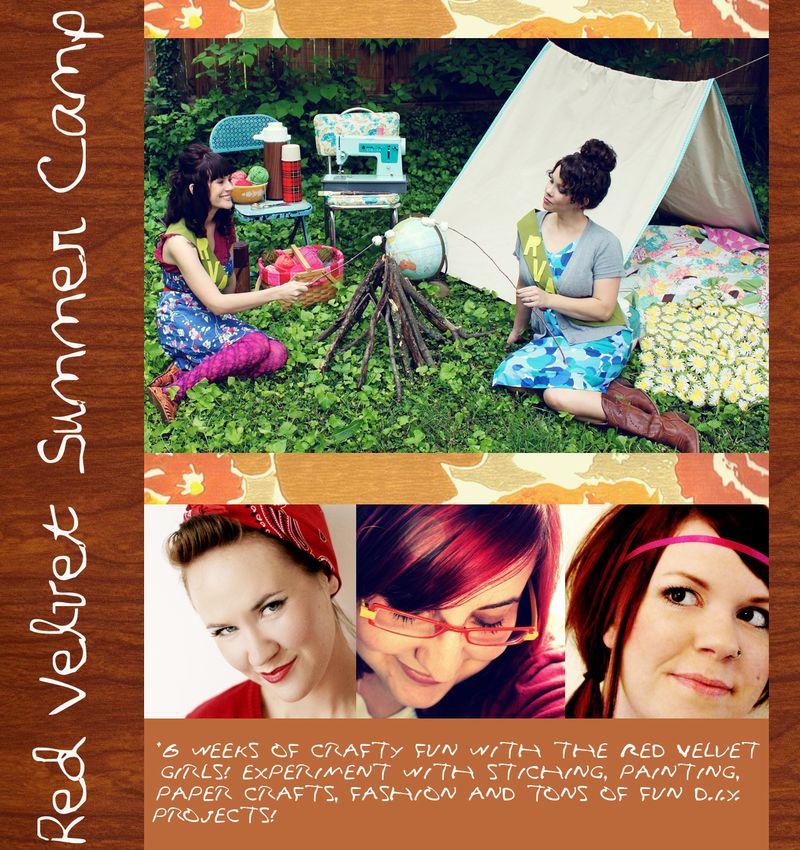 Summer-camp-ad-2