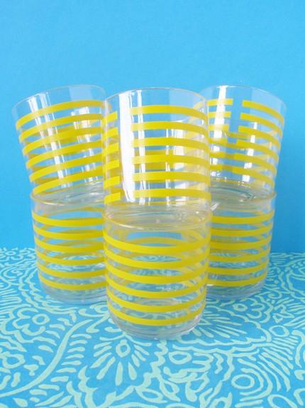 Lemonade_party