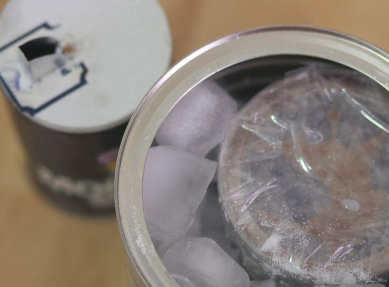 Iceandsalt