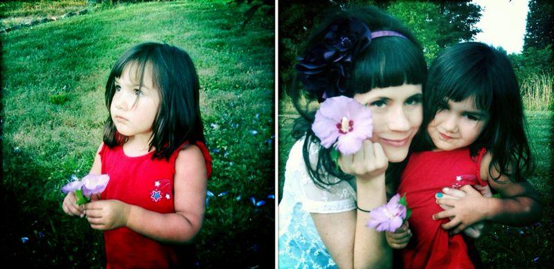 July_bella_elsie