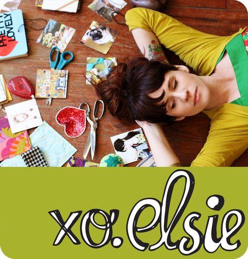 Elsie_XO