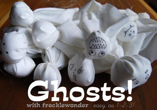 Ghosts_w_frecklewonder