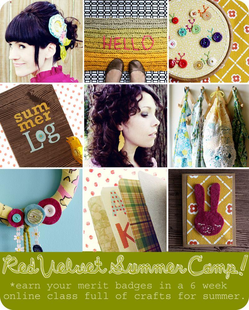 Summer-camp-ad