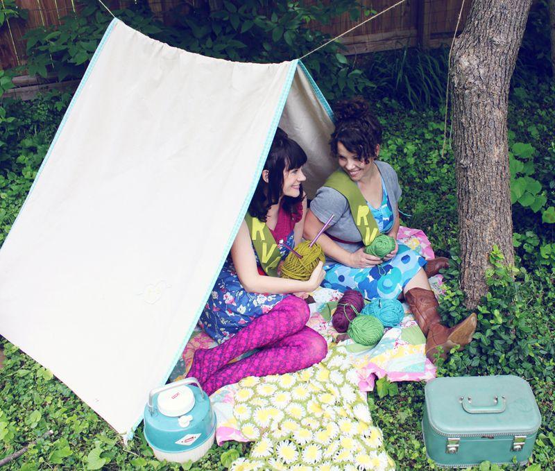Summer-camp-7