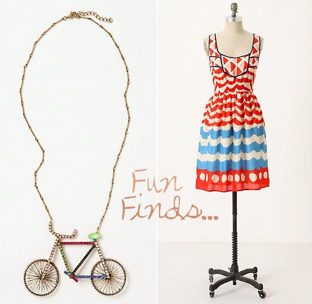 Fun_finds