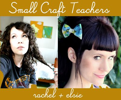 Small_craft_teachers