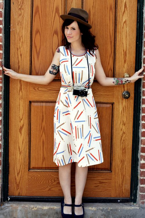 Elsie_pencil_dress