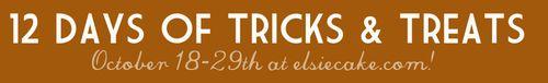 Tricks_treats